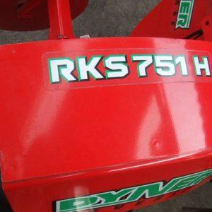 畦塗機 コバシ RKS751H-U
