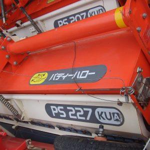 DSCF3867
