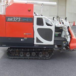 DSCF4085