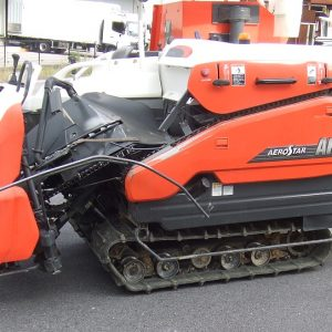 DSCF4087