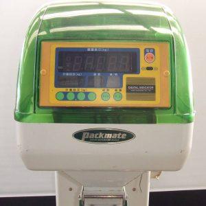 タイガー計量器 NR20A