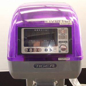 タイガー計量器 CRV20A